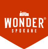 Wonder Spokane
